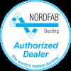 nordfab-dealer-logo